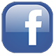 Facebook Chaniac Déménagement et Fils